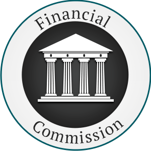 Financial Comission